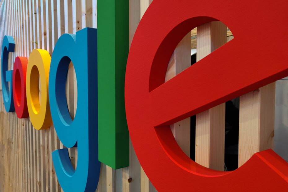Can you pay Google for SEO?