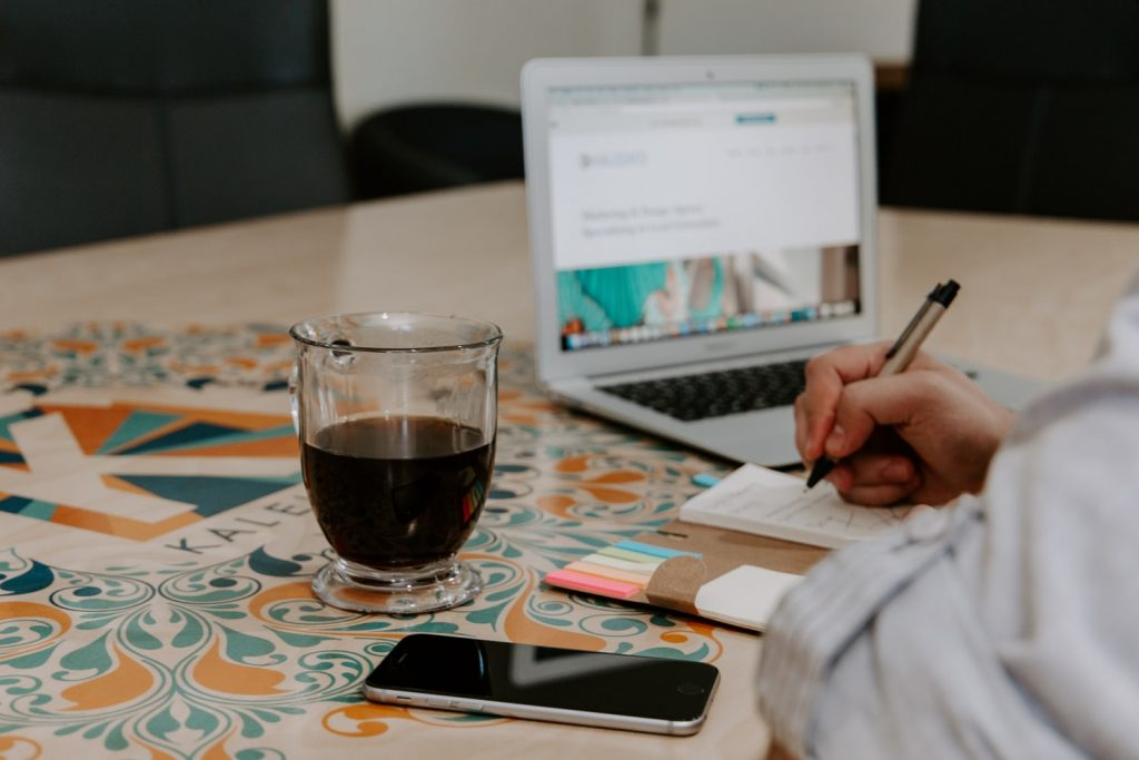 Make your blog nicer to read